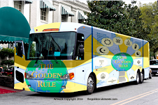 golden rule bus