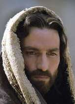 about mel gibson s movie the passion of the christ how closely do the actors resemble the historical characters
