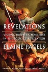 "Cover of book ""Revelations"""