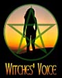 image of Witches' Voice