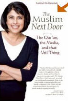 Book selection: The Muslim Next Door